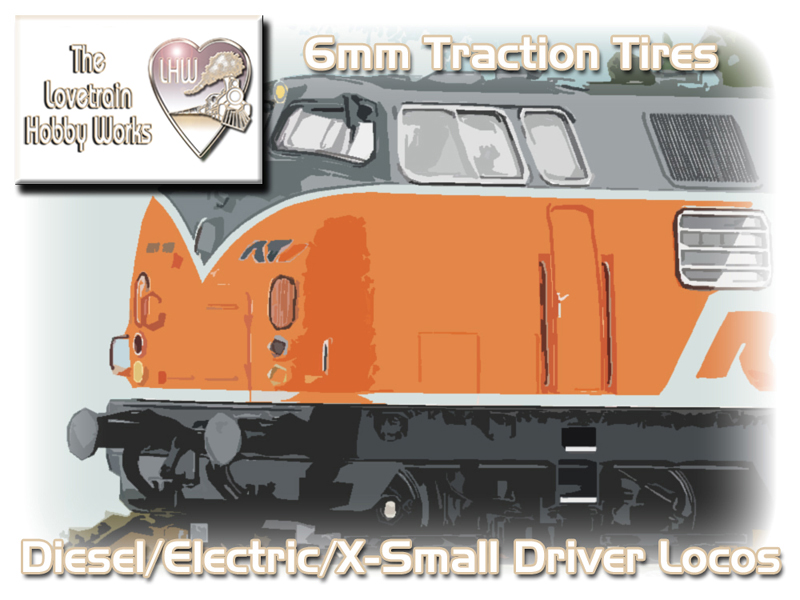 HO-Scale-6mm-Traction-Tires