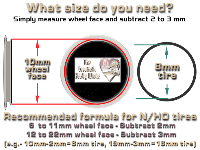 N-scale-traction-tire-size-formula